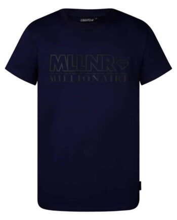 mllnr blue tee front