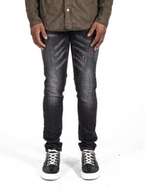 california-jeans-black-radical-zwarte-spijkerbroek