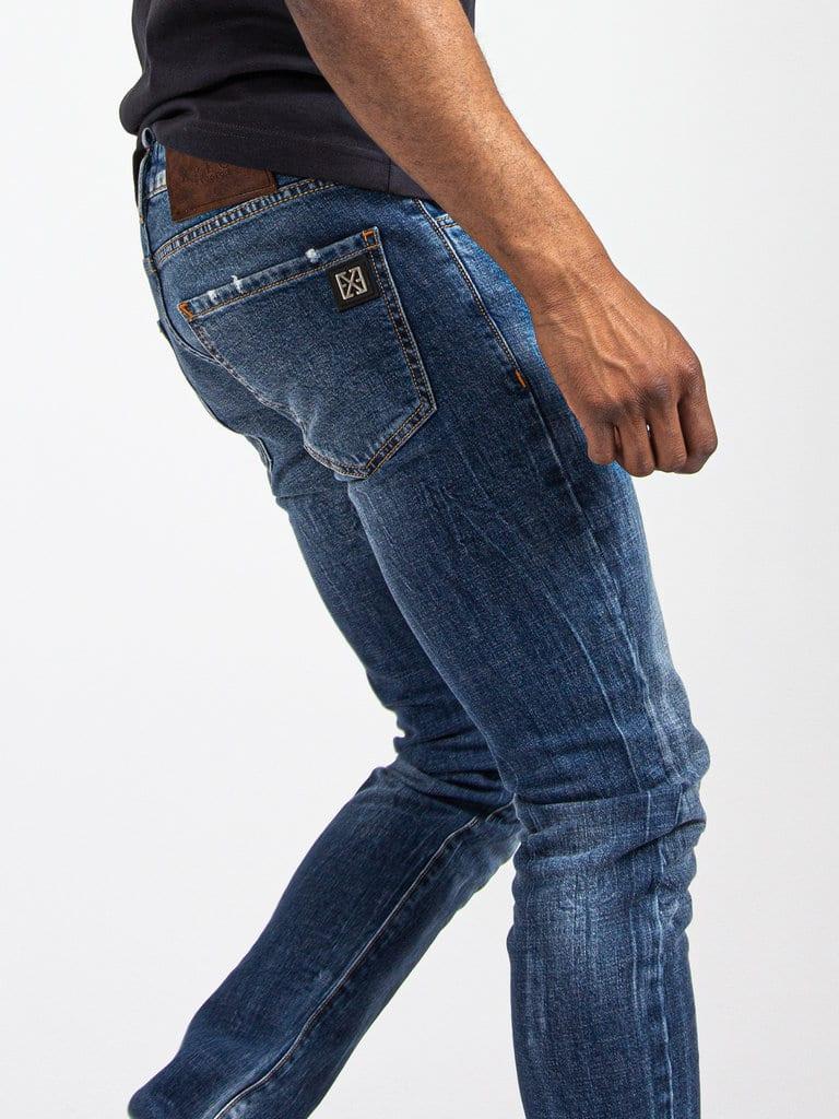 california-jeans-blue (1)