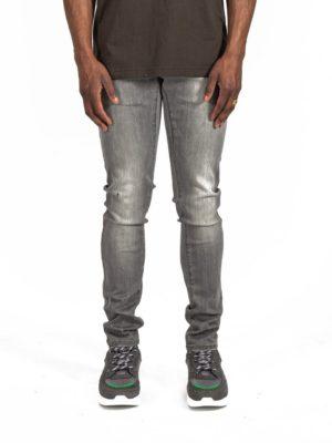 california-jeans-grey-radical-grijze-spijkerbroek