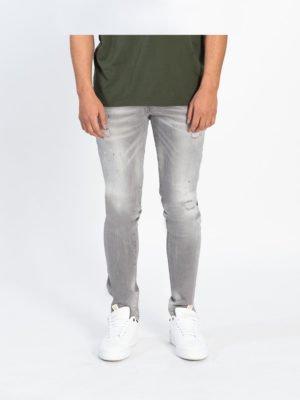 Light Grey Verona Jeans