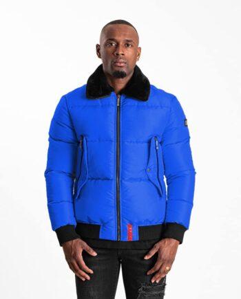 dolce-jacket-cobalt-blue