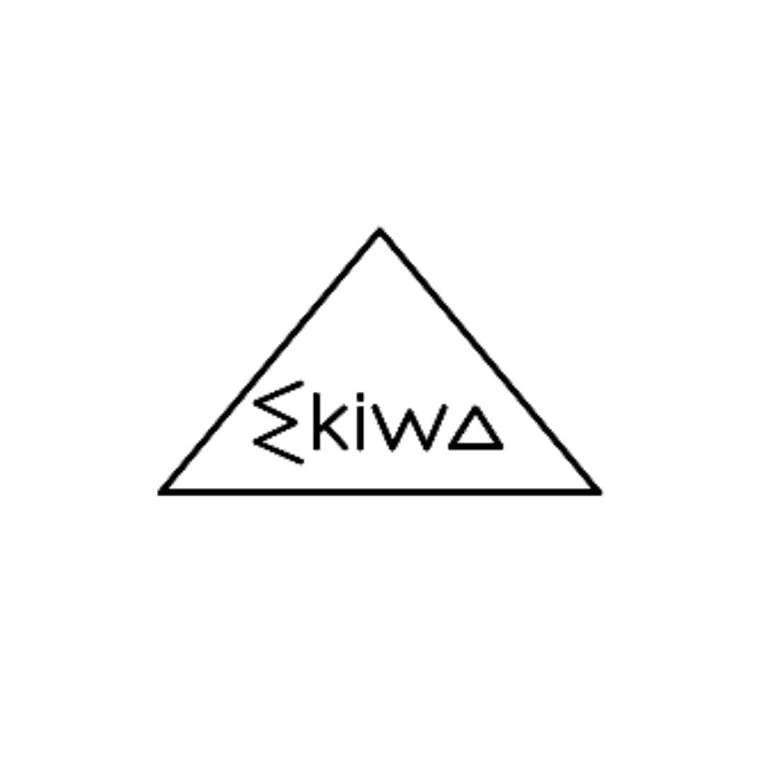 Logo Ekiwa