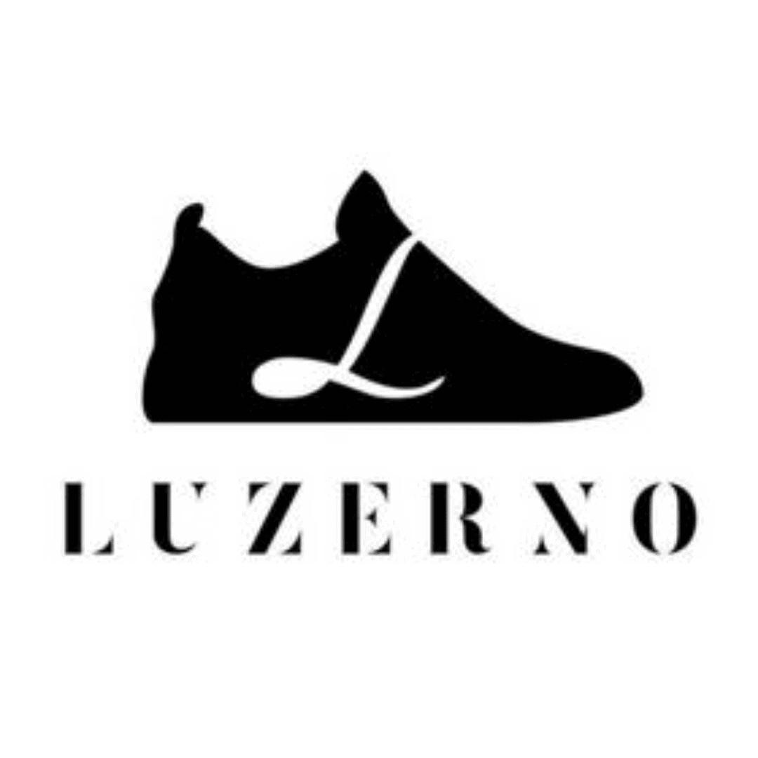 Logo Luzerno