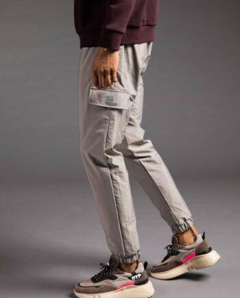 OTP Taupe Hero Pants